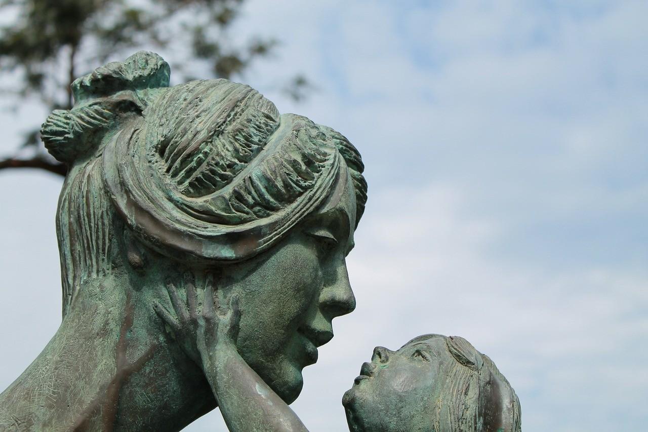 majčinstvo