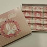 Završena nagradna igra: Čokoladice iz mašte poklanjaju 2 paketa uskršnjih čokoladica