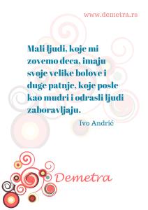 foto: http://demetra.rs