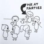 Kako odrasta introvertno dete