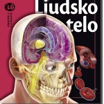 upoznaj_-_ljudsko_telo-linda_kalabrezi_v