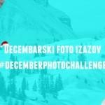 Decembarski foto izazov, dan 1