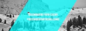 decembarski_foto_izazov