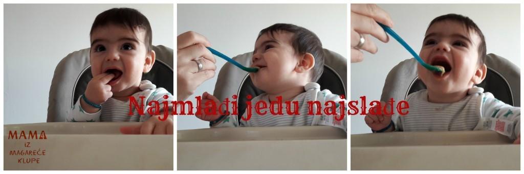 recepti_bebe