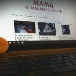 Moje prvo učešće na BlogOpen-u
