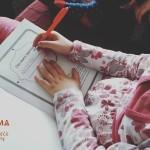 Trebaju li predškolci da uče kroz igru ili akademski?