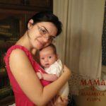 5 stvari koje bih volela da sam znala sa prvim detetom