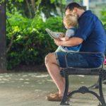 Zašto treba da čitamo poeziju deci