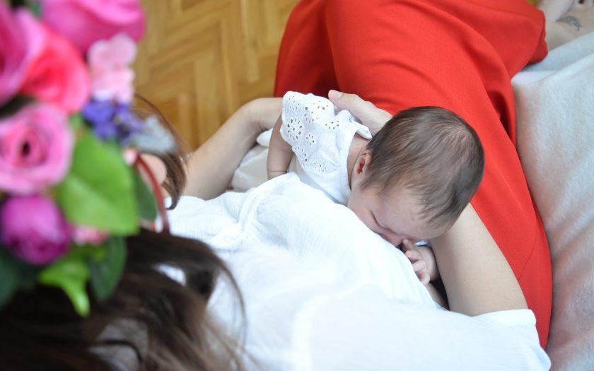 dojenju